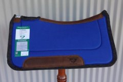Contoured Ranch Pad (30 x 30) - CR15