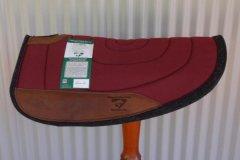 Custom Ranch Pad (30 x 30) - HR65C