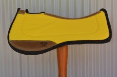 1 inch Contoured Endurance Pad - ER85