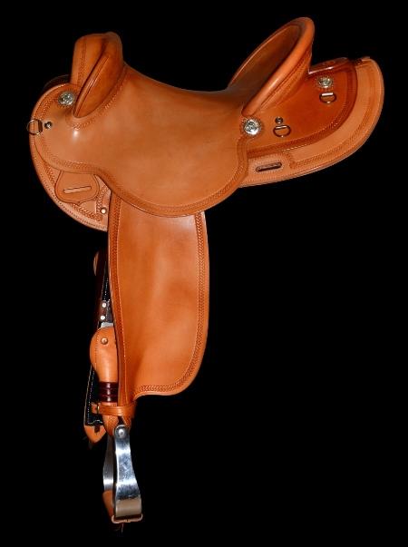 Bethel Saddlery   Custom Made Saddles, Saddlery and Gift Shop