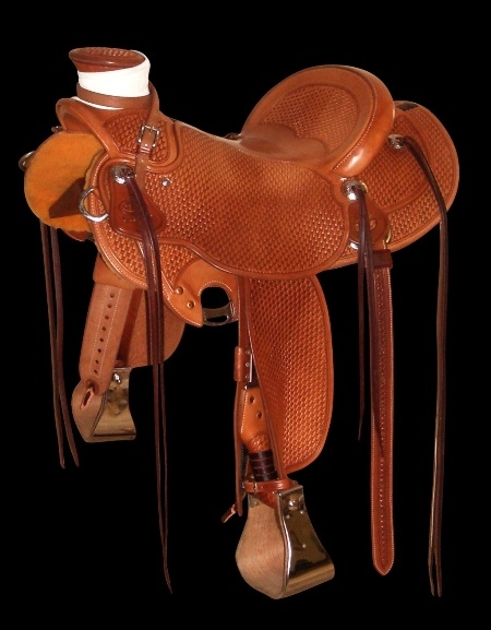 Bethel Saddlery | Custom Made Saddles, Saddlery and Gift Shop