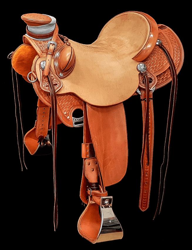 Bethel Saddlery | Custom Made Saddles, Saddlery and Gift Shop